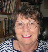 Valerie Hansen - image