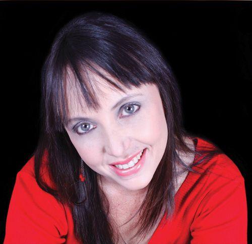 Natasha Hardy