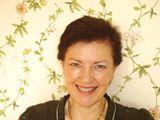 Nina Harrington - image