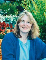 Jillian Hart - image
