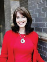 Debbie Herbert - image