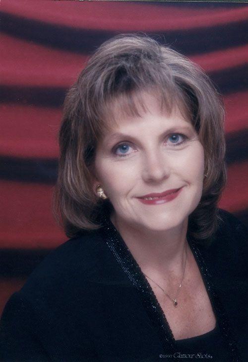 Rita Herron