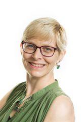 Elisabeth Hobbes - image