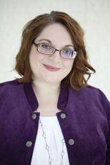 Liz Johnson - image