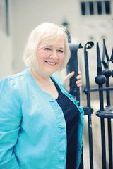 Linda Winstead Jones - image