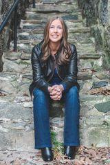 Laura Kaye - image