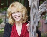 Janette Kenny - image