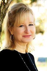 Tina Leonard - image