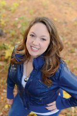 Julie Anne Lindsey - image