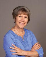 Lynne Marshall - image