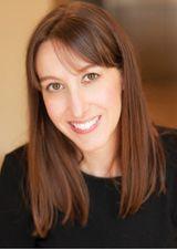 Olivia Miles - image