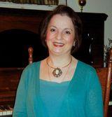 Sara Mitchell - image