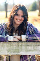 Jessica R. Patch - image