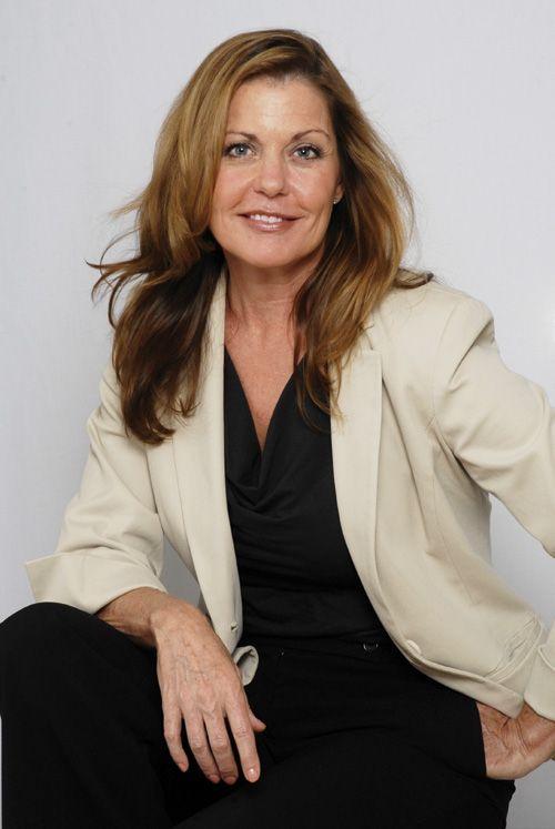 Kathleen Pickering