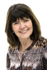 Janice Preston - image
