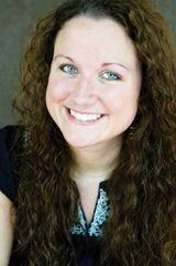 Katie Reus - image