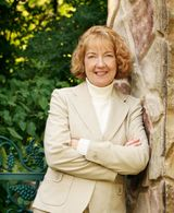 Deborah Simmons - image