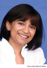 Nalini Singh - image