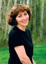 Kathryn Springer - image