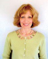 Sandra Steffen - image