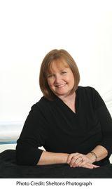 Pamela Stone - image