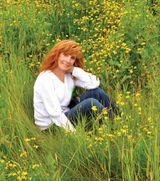 Linda Style - image
