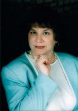 Janet Tronstad - image