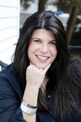 Stephanie Tyler - image