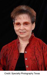 Linda Warren - image