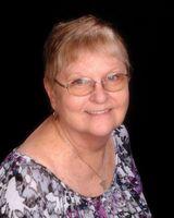 Cheryl Williford - image