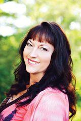 Kat Brookes - image