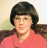 Linda Turner - image
