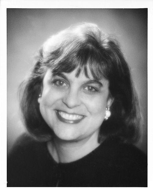 Julie Kistler