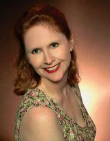 Kathleen O'Reilly - image
