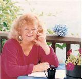 Meg O'Brien - image