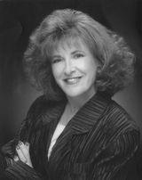 Peggy Moreland - image