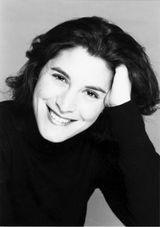 Jane Sigaloff - image