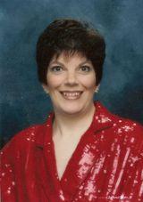 Diana Duncan - image