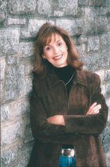 Catherine Palmer - image