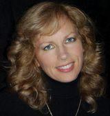 Nancy Madore - image