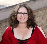 Mandy M. Roth - image