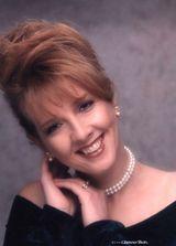 Catherine Archer - image