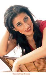 Poonam Sharma - image