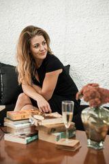 Jennifer Rae - image