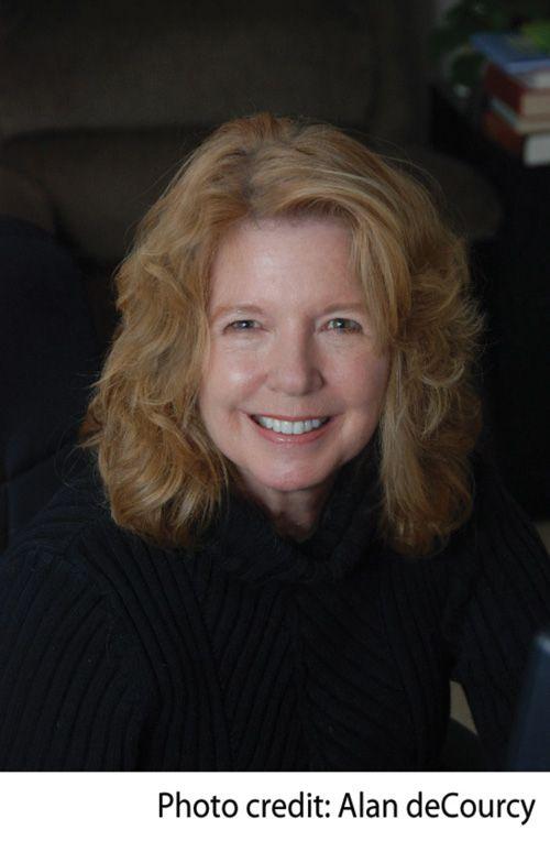 Lynne Hugo