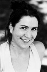 Heather Cochran - image
