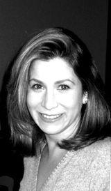 Jennifer Sturman - image