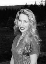 Lisa Cach - image