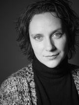 Lori A. May - image