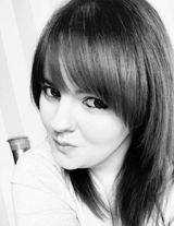 Lynsey James - image
